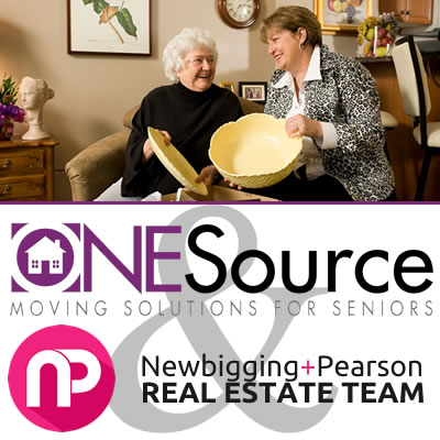 NESource Moving Solutions for Seniors